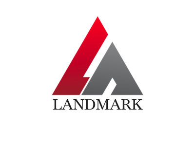 <strong>Landmark Associates</strong> In business since 2001, Landmark Associates prides itself on being a professional construction organization committed to keeping the client at the center of each project. We create a partnership with our clients, allowing us to work towards a common goal and enjoy two-way communication. Our clients always know the latest status with their project and how it is progressing. Our partnership keeps the client in the loop to minimize surprises. This may be something as simple as a daily check-in on the project status or returning a phone call when an anxious homeowner needs reassuring. This two-way communication builds trust in our relationship and is the hallmark of our projects. Fundamentally, it is why most of our projects come from repeat happy customers.