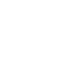 The Road Foundation